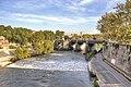 Ponte Rotto e Ponte Palatino.jpg