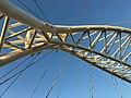Ponte Settimia Spizzichino in 2019.94.jpg