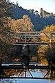 Ponte de Mosteiro - Portugal (23502812250).jpg