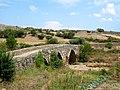 Ponte sobre o Rio Ponsul (Idanha-a-velha).jpg