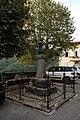 Pontito, monumento a lazzaro papi.jpg