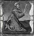Pontormo - San Francesco d'Assisi, inv. 104A.jpg