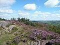 Pookeen, Co. Cork, Ireland - panoramio - georama (3).jpg