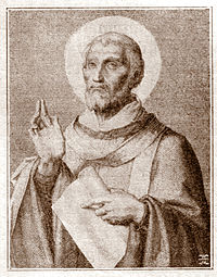Pope-Fabian-1.jpg