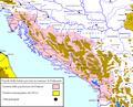 Popolazioni della Dalmazia.png