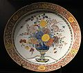 Porcelain, rijksmusem (33) (15008977060).jpg