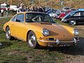 Porsche 912 dutch licence registration AM-87-88-.JPG