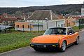 Porsche 914 - Flickr - Alexandre Prévot (1).jpg