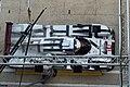 Porsche 919 Pit Stop.jpg