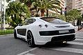 Porsche Panamera Gemballa Mistrale - Flickr - Alexandre Prévot (1).jpg
