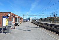 Porsgrunn stasjon.jpg
