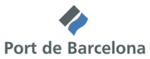 Port of Barcelona logo.png