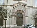 Portal MarienkircheBasel.jpg