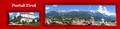 Portal Tirol.png