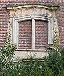 Portal of the former house in Gr Reicherstrasse 37, Hamburg.jpg