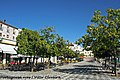 Portalegre - Portugal (6483262585).jpg