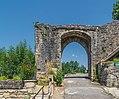 Porte de la Pelissaria.jpg
