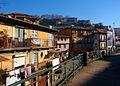 Porto (Portugal) (22253753268).jpg