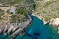 Porto Limnionas caves Zakynthos (44659893210).jpg