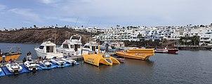 Porto de Puerto del Carmen-2.jpg