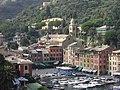 Portofino01.jpg