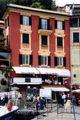 Portofino building.jpg