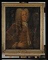 Portrait - anonyme - musée d'art et d'histoire de Saint-Brieuc, DOC 236.jpg