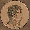 Portrait de Coquebert de Montbret.jpg