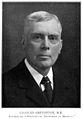 Portrait of Charles Creighton. Wellcome M0010130.jpg
