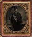 Portrait of a Trumpet Player (5710940359).jpg