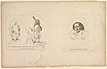 Portraits of Lord Melcombe and Lord Winchelsea MET DP826104.jpg