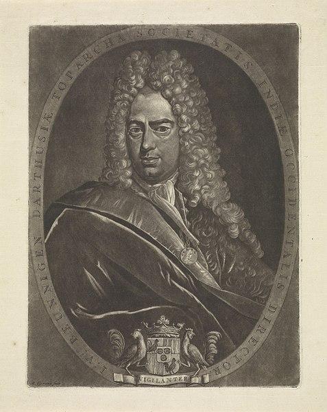 File:Portret van Jan van Beuningen, RP-P-1882-A-5869.jpg