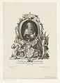 Portret van Karel Theodoor van Beieren, keurvorst van de Palts, RP-P-1911-5033.jpg