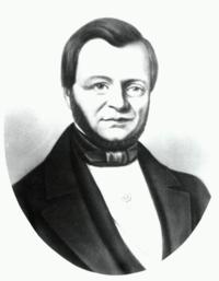 Portret van Theodorus Wijlacker (1804-1861).png