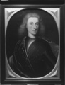 Portret van Willem Hendrik van Heemstra (1696 - 1775).png