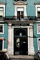 Portugal (10369204683).jpg
