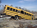 Post-Katrina School Bus.jpg