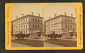Post Office, by Bennett, H. H. (Henry Hamilton), 1843-1908.png