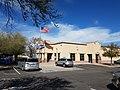 Post Office Sahuarita, AZ (46426448675).jpg