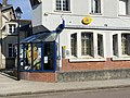 Postal office Barfleur.jpg