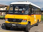 Postauto Mercedes-Benz 818D.jpg