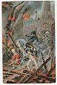 Postcard by B.Zvorykin 30.jpg