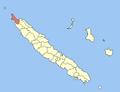 Poum.PNG
