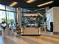 Pouparina Plant Kiosk MiamiCentral Brightline Station (31034907307).jpg