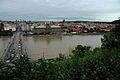 Povodně v Praze, K, 24.jpg