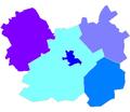 Powiat wabrzeski.PNG