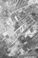Poznań - Stadion - Osiedle Kopernika - Kopanina, 1965-08-23.png