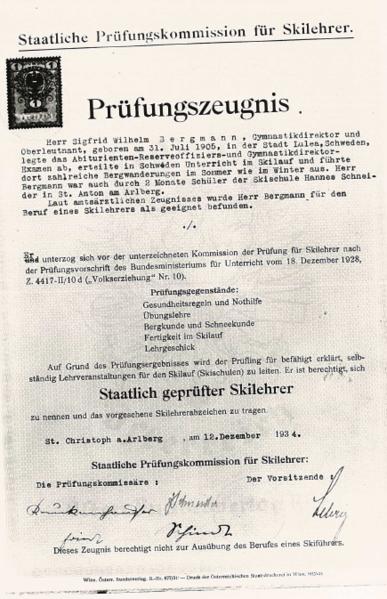 File:Prüfungszeugnis.tiff