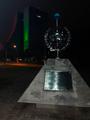 Praça Batalhão Suez 2.png