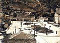 Praça Bom Conselho Antiga - Brejo.jpg